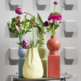 Vasenparade
